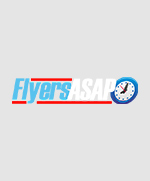 Flyers ASAP Atlanta